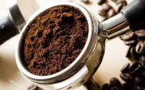 El alcohol y la cafeína provocan ritmo cardíaco irregular