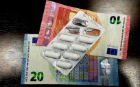 Pago a proveedores sanitarios / Foto: ConSalud.es