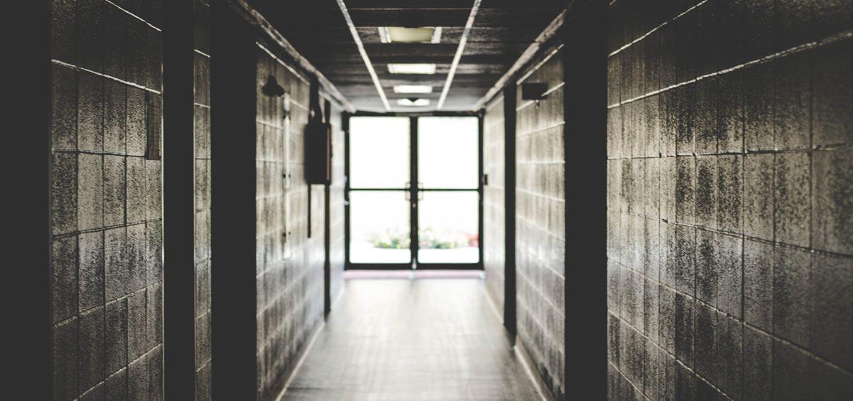 Cerca del 80% de los facultativos de prisiones se jubilarán en los próximos años y actualmente el Ministerio de Interior no logra cubrir las plazas vacantes que se ofrecen en la OPE anual.