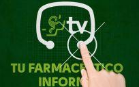 El canal YouTube del Consejo General de Colegios Farmacéuticos supera los 25.000 suscriptores y registra más de 5 millones de visualizaciones