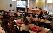 Las jornadas nacionales de SEMERGEN sobre las patologías digestivas se celebraron, el año pasado, en Santander (Cantabria)