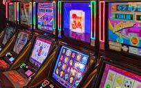 La Generalitat va a restringir la entrada a los salones de juego como medida contra la ludopatía