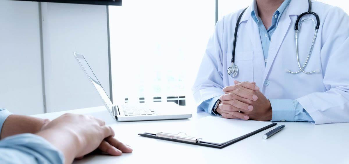 """El sindicato FTPS reitera que retrasar la jubilación médica a los 70 """"no es la solución"""""""