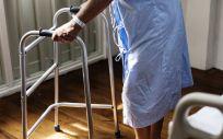 Cada año, en España, se diagnostican unos 10.000 nuevos casos de la enfermedad de Parkinson