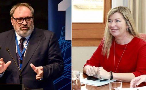 Tecnología, cronicidad y asistencia domiciliaria, claves en la jornada de Mediforum en Baleares