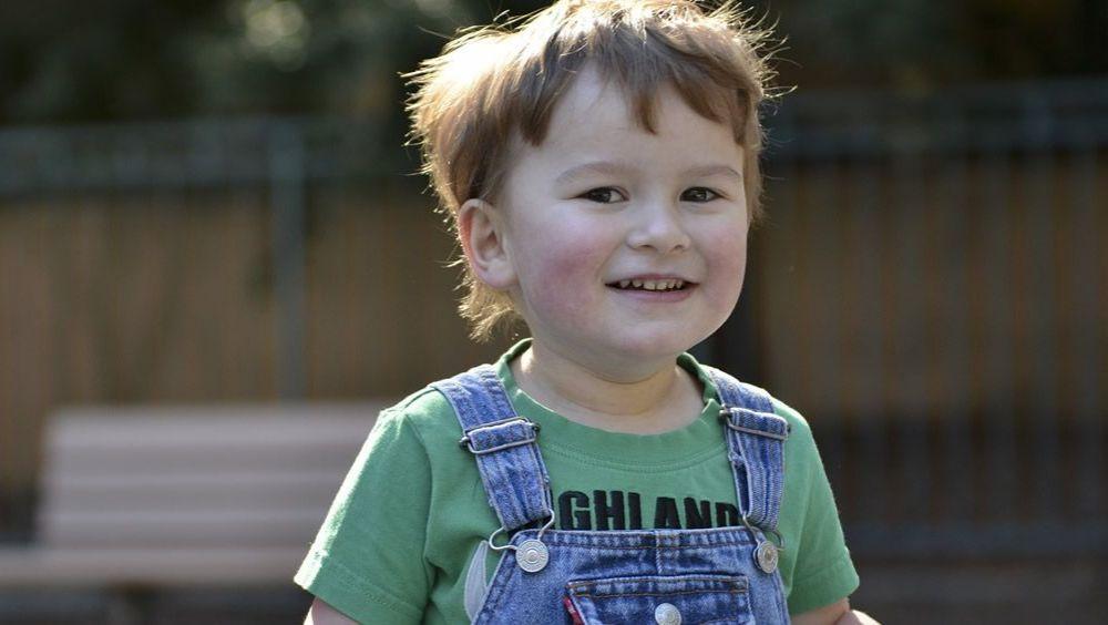 Elaboran un manual para que los pacientes con autismo se comuniquen mejor