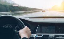 Los accidentes de tráfico son uno de los motivos principales de fallecimiento en el mundo y la somnolencia está claramente relacionada con ello
