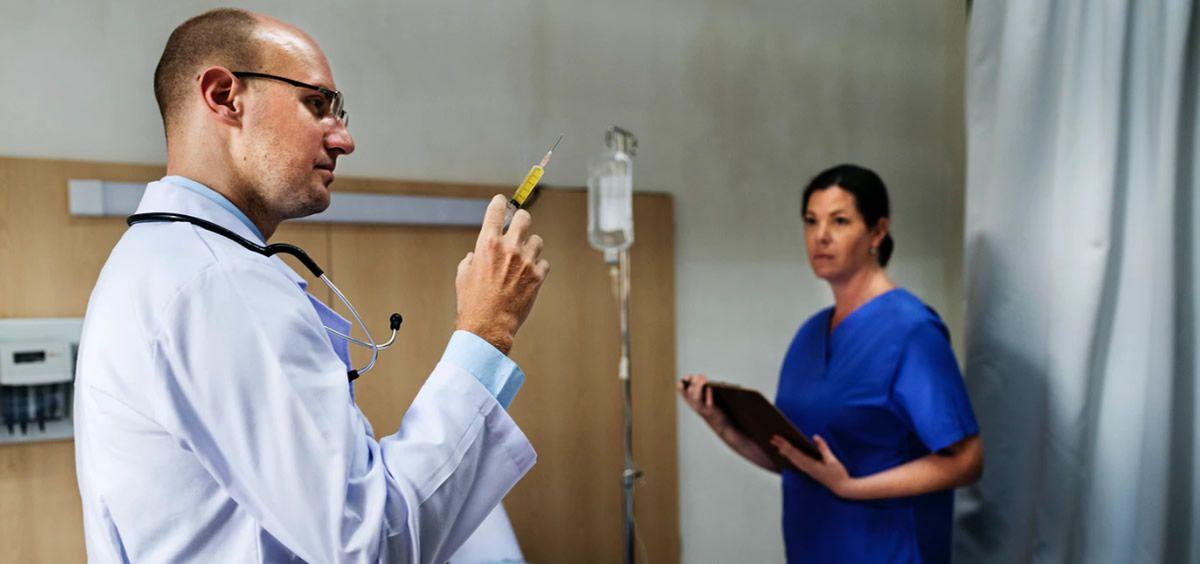 Cataluña busca un consenso con el resto de comunidades sobre la vacuna tetravalente de meningococo