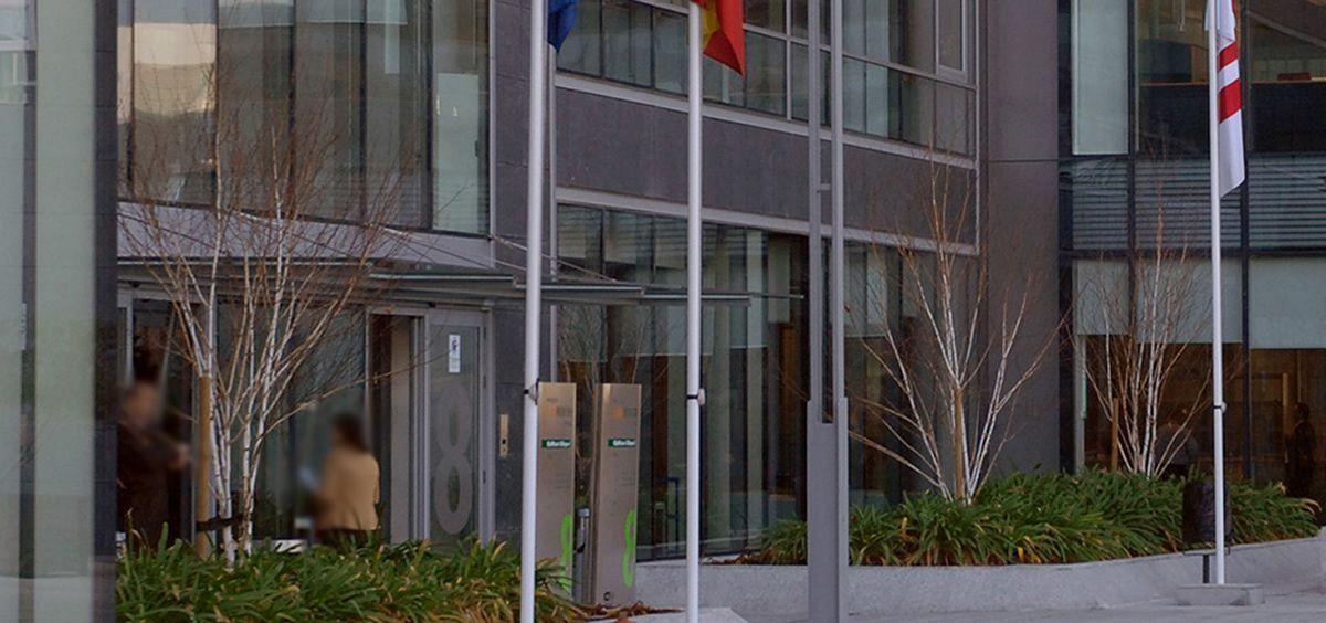 La Aemps, perteneciente a Sanidad, ha restringido el uso de Lemtrada (Sanofi) después de detectar reacciones adversas graves