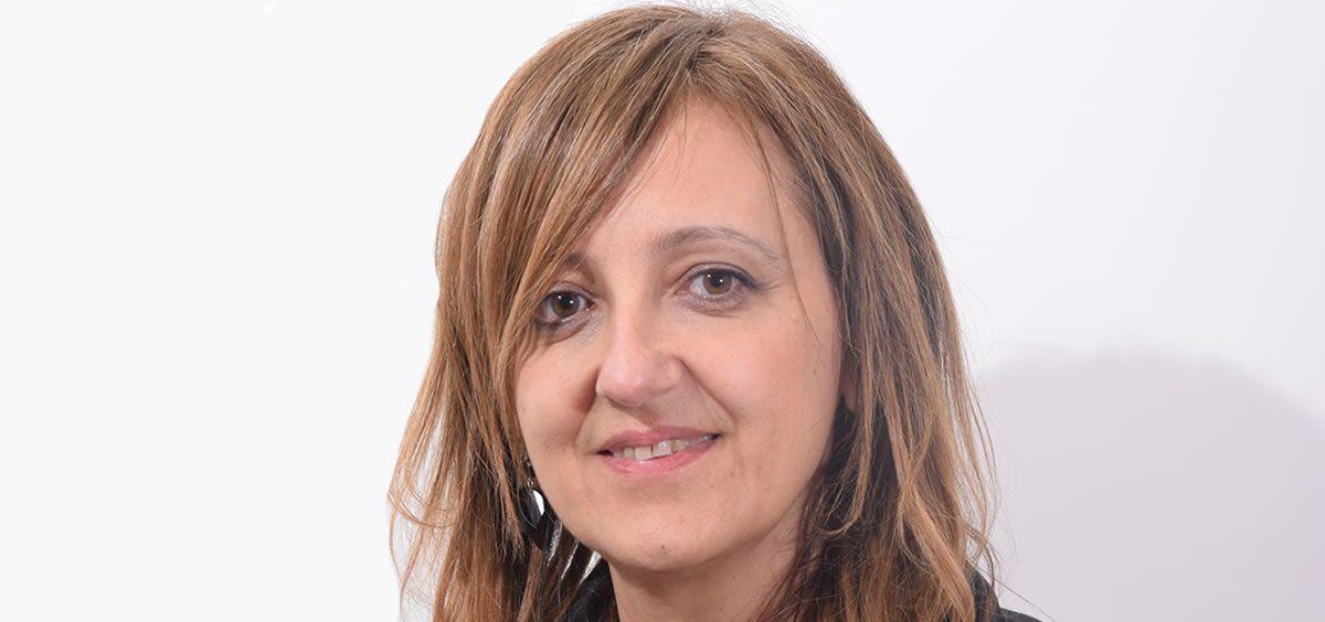 Teresa Chouciño Fernández, médico adjunta Internista en el Complejo Hospitalario Universitario A Coruña (Chuac).
