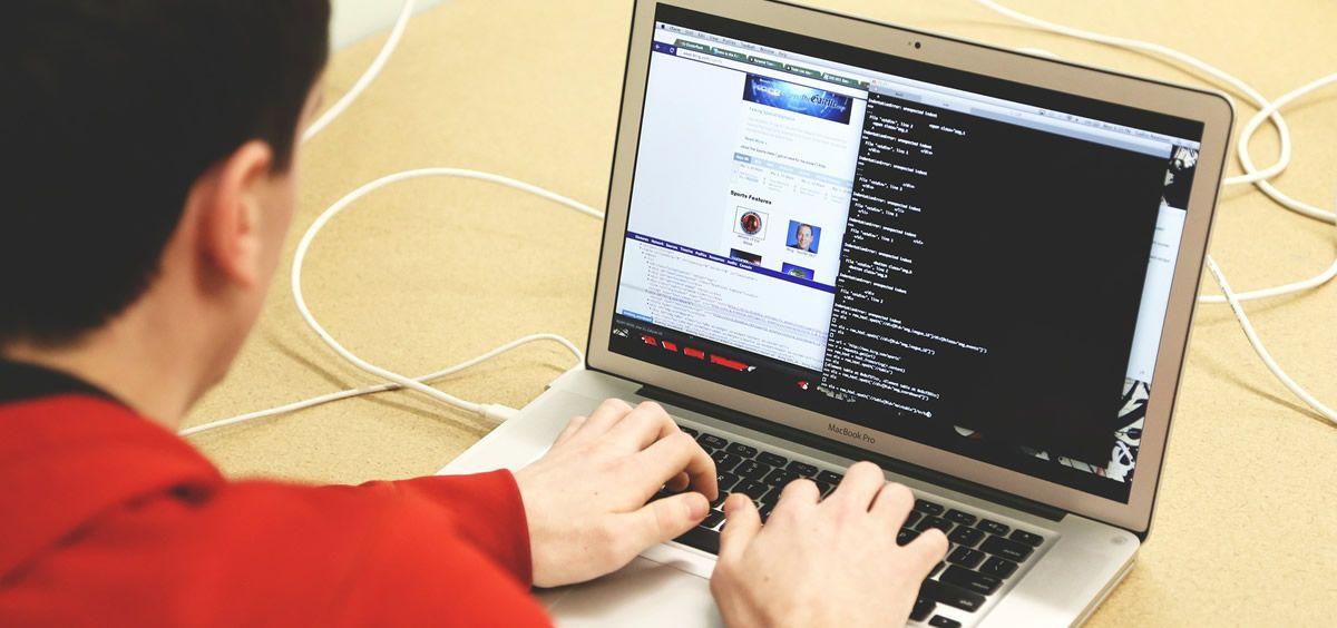 El 76% de las organizaciones sanitarias a nivel mundial incrementarán su gasto en ciberseguridad