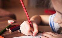 El Consejo de Enfermería de Castilla y León presentará recurso contra la Orden de la Junta que regula medidas dirigidas al alumnado escolarizado con necesidades sanitarias o socio sanitarias