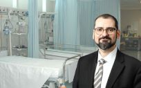 Bernardo Schubsky, director editorial de Medscape