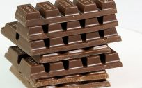 Sanidad retira tabletas de chocolate por contener cannabidiol
