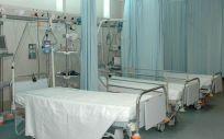 El Colegio de Médicos de Las Palmas ha brindado su apoyo a los 23 médicos