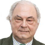 Isidro Díaz de Bustamante