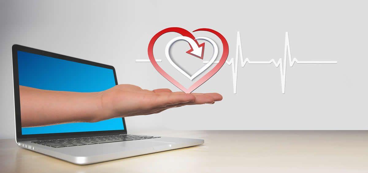 El Grupo Mediforum cuenta con la colaboración de Linde, Real Life Data, el Observatorio de Comunicación Salud Digital (OCSD), ConSalud.es y Son Espases