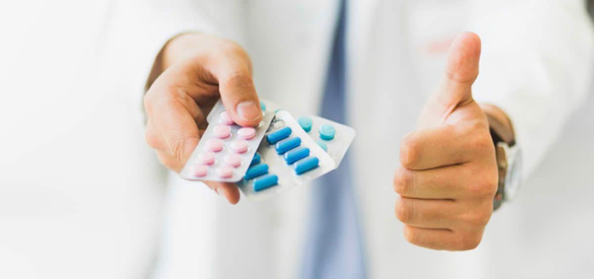 Beneficios del Servicio de Adherencia Terapéutica desde las farmacias