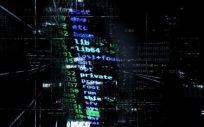 ¿Están los hospitales españoles amenazados por un posible ciberataque?