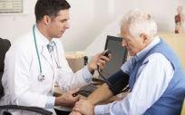 """Los recortes sanitarios, caldos de cultivo de nuevas """"enfermedades sociales"""""""