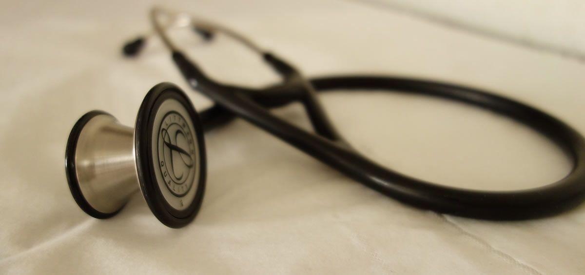 Los MIR se disputarán obtener una de las 6.797 plazas que oferta el Ministerio de Sanidad en las distintas CC.AA..