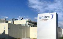Sede de Janssen