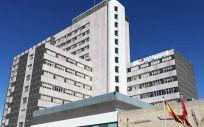 La Paz recibe 15 propuestas para diseñar su nuevo hospital