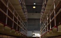La Asociación Nacional de Enfermeros de Instituciones Penitenciarias reivindica un giro en la sanidad penitenciaria.