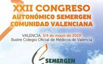Semergen celebra su XXII Congreso Autonómico en la Comunidad Valenciana