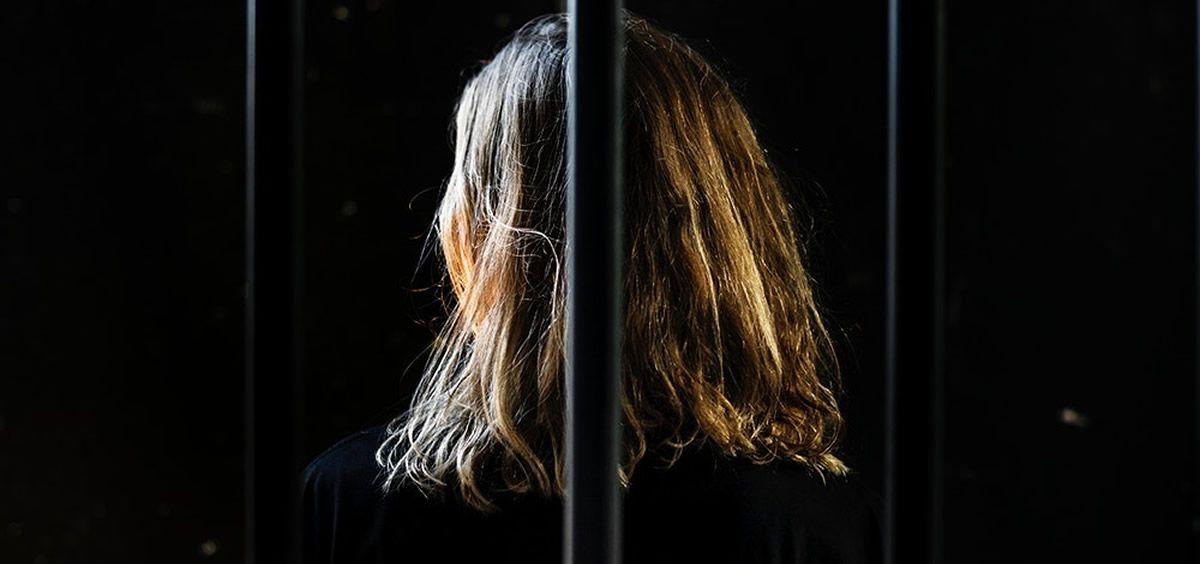ConSalud.es recoge el testimonio de una enfermera de un centro penitenciario de Valencia que ha sufrido en su piel la lacra de la violencia contra los sanitarios.