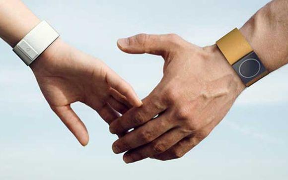 La pulsera que predice ataques epilépticos
