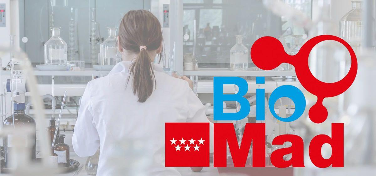 BioMad, la apuesta tecnológica de Madrid para el sector sanitario