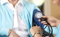 Este domingo se celebran exámenes de OPE de Enfermería con una oferta de 830 plazas.