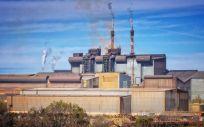 El 3% de las muertes anuales en España están relacionadas con la contaminación atmosférica
