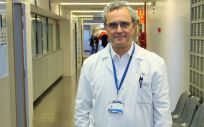Dr. Vicente Estrada