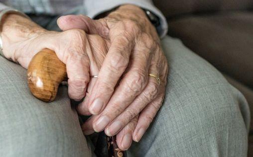 El alzhéimer, una de las principales causas de desaparición en mayores