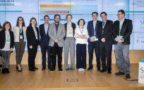 La SEOM ha celebrado, con la colaboración de Novartis, una jornada de revisión sobre el uso de las terapias CAR T