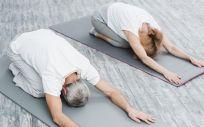 Se recomienda mantener un cierto grado de actividad física, moderado y adaptado a cada paciente (Foto. Freepik)