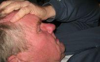 Sólo el 17% de los pacientes con migraña utiliza una medicación correcta