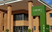 Cabimer entra en el TOP 100 mundial de Centros de investigación en Biomedicina de Nature