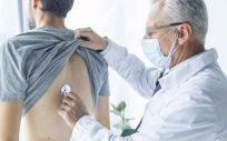 Se han realizado 479 contrataciones nuevas de profesionales médicos entre febrero y mayo