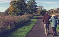 El alzhéimer podría ser detectado hasta 34 años antes de los primeros síntomas