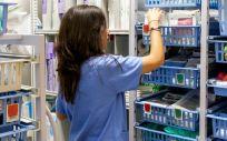 Novartis Oncology lanza un programa para ayudar a comprender el proceso de la terapia celular CAR-T