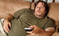El sedentarismo aumenta el riesgo de fragilidad en la vejez