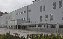 En el Hospital Universitario de Valdecilla es donde se produjo la negligencia médica por la que la mujer ha tenido que ser indemnizada