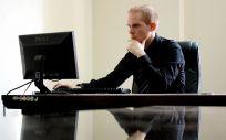 El 'burnout' o síndrome del trabajador agotado ya es una enfermedad