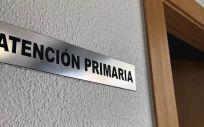 El Sindicato Médico de Murcia alerta también de la fuga de profesionales de la Región a otras comunidades autónomas.