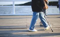En España hay entre 4 y 8 personas por cada 10.000 con esclerosis múltiple