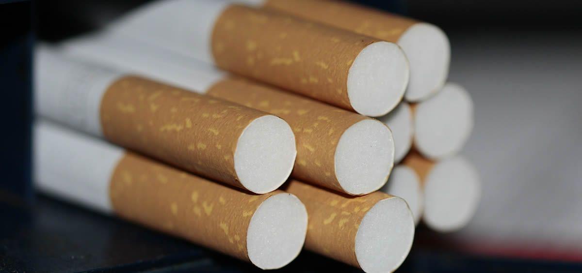 El aumento del consumo de tabaco en mujeres en las últimas décadas ha provocado un aumento de las enfermedades relacionadas con éste