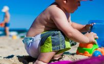 Expertos ponen en entredicho el informe de la OCU sobre protectores solares infantiles